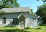 Foreclosed Home in Eden Valley 55329 MEEKER AVE W - Property ID: 4291938157