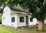 Foreclosed Home in Evart 49631 S HEMLOCK ST - Property ID: 4291944287