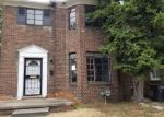 Foreclosed Home in Detroit 48221 ILENE ST - Property ID: 4291945163