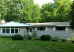 Foreclosed Home in Lakeview 48850 HOWARD CITY EDMORE RD - Property ID: 4291954370