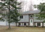 Foreclosed Home in Beaverton 48612 S WHITNEY BEACH RD - Property ID: 4291955690