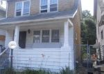 Foreclosed Home in Detroit 48206 HIGHLAND ST - Property ID: 4291960503