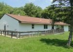Foreclosed Home in Millington 48746 OAK RD - Property ID: 4291970128