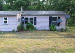 Foreclosed Home in Mikado 48745 W F 30 - Property ID: 4291990730