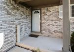 Foreclosed Home in Allen Park 48101 PARIS CT - Property ID: 4291991147