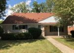 Foreclosed Home in Sterling Heights 48310 LOCKDALE DR - Property ID: 4291996863