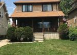 Foreclosed Home in Highland Park 48203 MCLEAN ST - Property ID: 4292014368