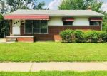 Foreclosed Home in Garden City 48135 ELMWOOD ST - Property ID: 4292031900