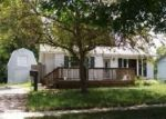 Foreclosed Home in Midland 48642 HAMILTON DR - Property ID: 4292036714