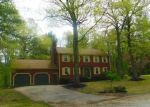 Foreclosed Home in Rutland 01543 BETHANY DR - Property ID: 4292043726