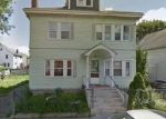 Foreclosed Home in Hyde Park 02136 GEORGE ST - Property ID: 4292045466