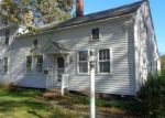 Foreclosed Home in Hampden 01036 CHAPIN RD - Property ID: 4292054219