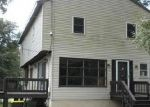 Foreclosed Home in Bellingham 02019 BOX POND DR - Property ID: 4292062100