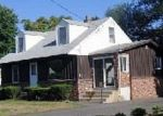 Foreclosed Home in Chicopee 01020 SAINT JACQUES AVE - Property ID: 4292063422