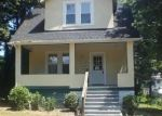 Foreclosed Home in Baltimore 21214 PINEWOOD AVE - Property ID: 4292080508