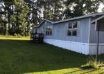 Foreclosed Home in Deridder 70634 BALDERAS RD - Property ID: 4292131754
