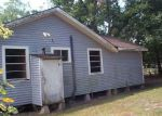 Foreclosed Home in Welsh 70591 WELSH ST - Property ID: 4292156717