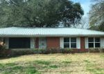 Foreclosed Home in Reserve 70084 E 7TH ST - Property ID: 4292158468