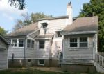 Foreclosed Home in Abilene 67410 N KUNEY ST - Property ID: 4292196572