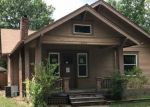 Foreclosed Home in Parsons 67357 APPLETON AVE - Property ID: 4292203127