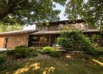 Foreclosed Home in Mason City 50401 COLLEGE CIR - Property ID: 4292214978