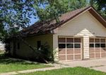 Foreclosed Home in Onawa 51040 MAPLE ST - Property ID: 4292215400