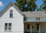 Foreclosed Home in Ottumwa 52501 ELLIS AVE - Property ID: 4292217594