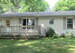Foreclosed Home in Ankeny 50023 NW LINDEN ST - Property ID: 4292224601
