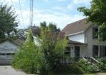 Foreclosed Home in Iowa Falls 50126 RIVER ST - Property ID: 4292225472