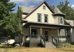 Foreclosed Home in Marion 52302 10TH ST - Property ID: 4292230740
