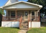 Foreclosed Home in Canton 61520 E CHESTNUT ST - Property ID: 4292235553