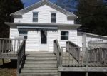 Foreclosed Home in Avon 61415 E CLINTON - Property ID: 4292238167
