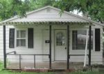 Foreclosed Home in Lafayette 47905 CENTRAL ST - Property ID: 4292257901