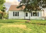 Foreclosed Home in Beech Grove 46107 SOUTHERN AVE - Property ID: 4292272788