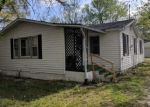 Foreclosed Home in Pocahontas 62275 YATES ST - Property ID: 4292316574