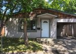 Foreclosed Home in Kellogg 83837 W RIVERSIDE AVE - Property ID: 4292426510