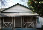 Foreclosed Home in Forsyth 31029 JAMES ST - Property ID: 4292429123