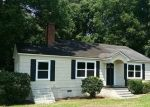 Foreclosed Home in Americus 31719 MCMATH MILL RD - Property ID: 4292431318