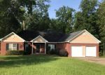 Foreclosed Home in Leesburg 31763 WILLOW LAKE DR - Property ID: 4292448402