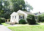 Foreclosed Home in Higganum 6441 PONSETT RD - Property ID: 4292588558