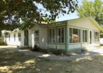 Foreclosed Home in Craig 81625 RANNEY ST - Property ID: 4292618785