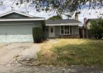 Foreclosed Home in San Jose 95127 MOUNT HERMAN DR - Property ID: 4292627985