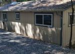 Foreclosed Home in Pine Grove 95665 TELLURIUM DR - Property ID: 4292639355