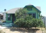 Foreclosed Home in Los Angeles 90003 E 74TH ST - Property ID: 4292659511
