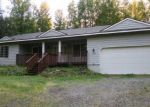 Foreclosed Home in Chugiak 99567 SPARKLE DR - Property ID: 4292807995