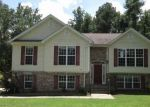Foreclosed Home in Adamsville 35005 UNION GROVE RD - Property ID: 4292816298
