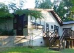 Foreclosed Home in Fayette 35555 HARKINS LAKE RD - Property ID: 4292827246