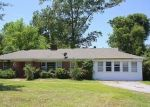 Foreclosed Home in Selma 36701 CHURCH ST - Property ID: 4292829442