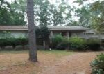 Foreclosed Home in Jackson 36545 BELL PL - Property ID: 4292833379