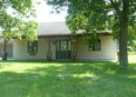 Foreclosed Home in Eden Valley 55329 CHURCH ST N - Property ID: 4292887702